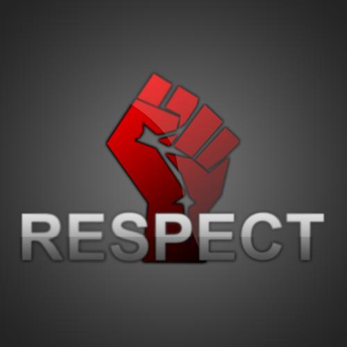 respect_logo_by_eyeamfluxx-d3iliqg