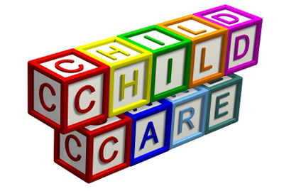 Child-Care-Generic1
