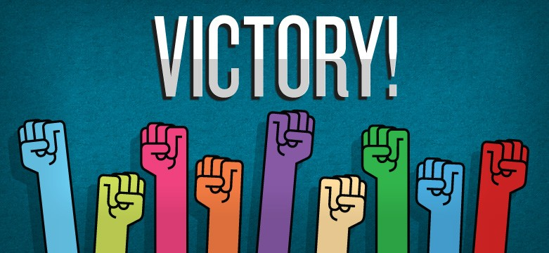 victory (1)