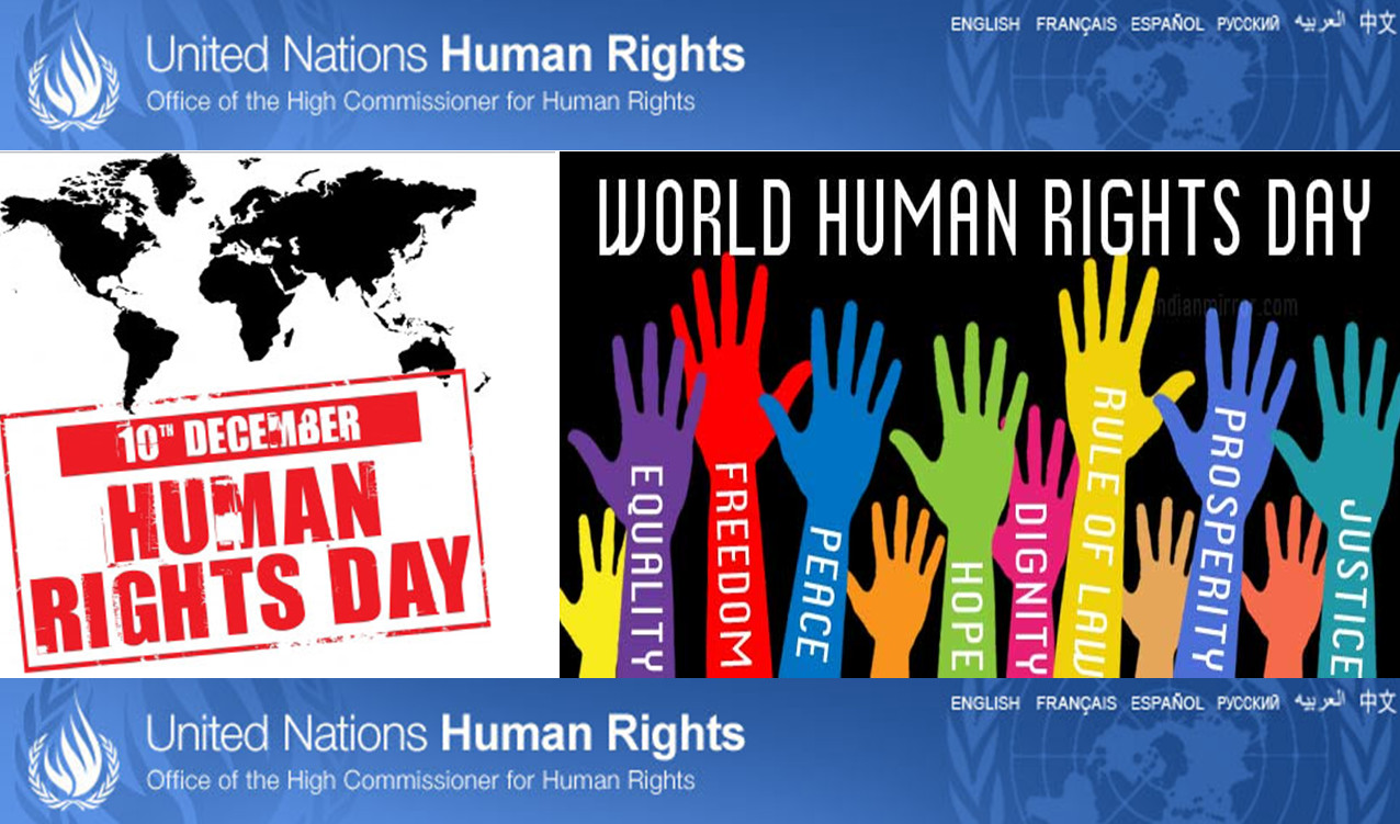 day-of-humanrightscut